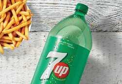 7up® (2 Liter)
