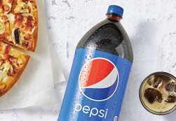 Pepsi® (2 Liter)