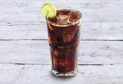 Masala Pepsi