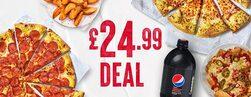 £24.99 Deal