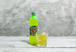 Mountain Dew Sugarfree (500ml)