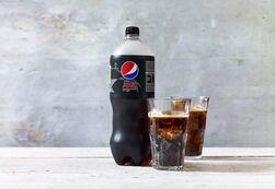 Pepsi Max (1.5L)