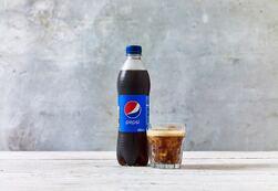 Pepsi (500ml)