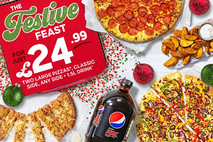 Pizza Hut Home Delivery Menu Cool House Inteiror Ideas